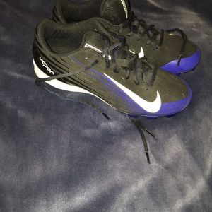 Other - Football or soccer shoes size 71/2 in size